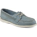 Women's Original Boat Shoe