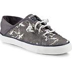 Women's Seacost Sneaker