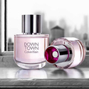 Downtown by Calvin Klein 3.0 / 3 oz EDP Perfume women