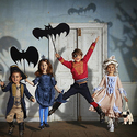 Bon-Ton: Up to 50% OFF Halloween Costumes