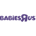 60% OFF Clothes and Shoes on Babies R US