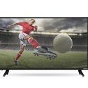 "Vizio SmartCast 32"" Smart LED HDTV"