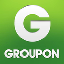 Groupon: 20% OFF Local Deals + 10% OFF Select Goods + 10% OFF Gateways