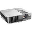 BenQ HT1075 Full HD Home Theater Projector