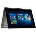 """Dell Inspiron 15 5568 15.6"""" Full HD 2in1 Touch Laptop"""