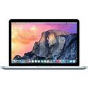 "Refurbished Apple MacBook Pro 13.3"""
