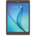 "Refurbished Samsung Galaxy Tab A 9.7"" Tablet"