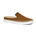 UGG Women's Caleel Slip-On Shoes