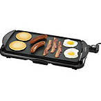 Cooks 10x19 Griddle