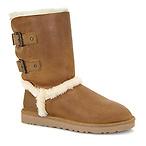 Skylah Boots