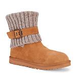 Cambridge Boots