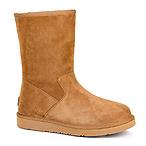 Pierce Boots