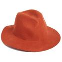 Rhythm Wool Hat