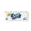 Scott 1000 Bath Tissue Rolls - 20 Rolls