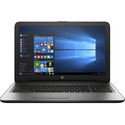 HP Laptop 15t touch optional