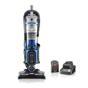 Hoover Air Cordless Lift Upright Vacuum