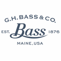 BASS: Buy one Get one 50% OFF + 20% OFF