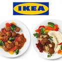 IKEA: FREE Meal w/ Home Furnishing Purchase over $100