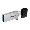 Samsung DUO 128GB Flash Drive