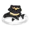 Jewelry.com: Up to 35% OFF Brad's Spooky Styles