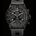 Ashford: Breitling Sale up to 47% OFF
