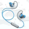 JLab Epic Bluetooth Waterproof In-Ear Headphones