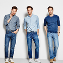 J Crew 50% OFF Sitewide