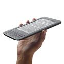 Used Kindle Keyboard E-Reader