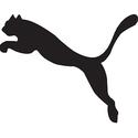 Puma: 20% OFF Sale Items