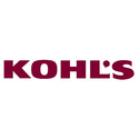 Kohl's: Additional 20% OFF Entire Order