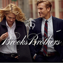 Brooks Brothers: Up to 70% OFF Sale Items
