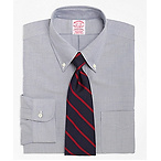 Traditional Fit Dress Shirt