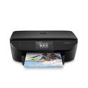 HP Envy 5660 All-In-One Wireless Photo Printer Scanner Copier Fax W/ Airprint