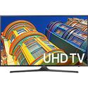 Samsung UN70KU6300 - 70 Inch 4K Ultra HD Smart LED TV