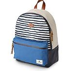 Unisex Intrepid Backpack