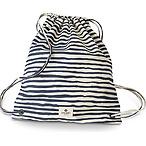Unisex Sling Backpack