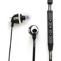 Klipsch Image S4i II In Ear Headphones