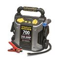 Stanley 700 Jump Starter with Compressor