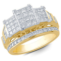 Up to 75% OFF Fine Jewelry at Sears