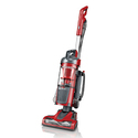 Dirt Devil Lift & Go Vacuum Cleaner
