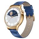 Huawei Jewel Smartwatch