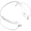 LG HBS-800 Tone Bluetooth Noise Cancelling Headset