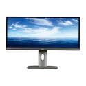 "Dell U2913WM Black 29""Widescreen LED Display"