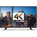 Seiki 42 inch 4K Ultra HD LED TV