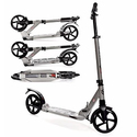 EXOOTER Adult Cruiser Kick Scooter