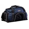 Reebok Dome Duffel Gym Bag
