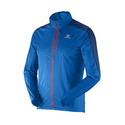 Salomon Men's Fast Wing Soft Shell Jacket