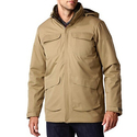 REI Men's Triad 3-in-1 Parka