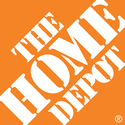 Home Depot: $10 off Purchases of $100 or More