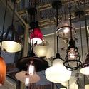 Home Depot: 40% OFF Select Lighting